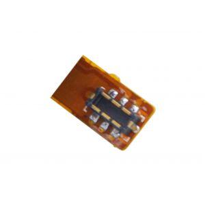 Аккумулятор CameronSino для Google Nexus 6P (HB416683ECW) 3450mah