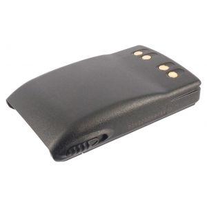 Аккумулятор CameronSino для Motorola GP328 Plus, GP344, GP388 1800mah