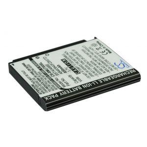 Аккумулятор CameronSino для Samsung AB603443CE, AB603443CU 800mah CS