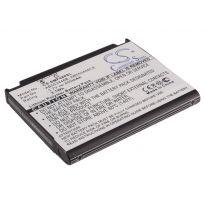 Аккумулятор Samsung AB553446CE, AB553446CU 850mah CS