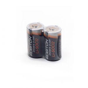 Батарейка Robiton ER34615 19000mah 1шт