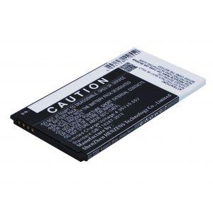 Аккумулятор CameronSino для Asus ZenFone 4 A400CG, Padfone Mini PF400CG 1150mah