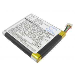 Аккумулятор CameronSino для Sony Ericsson Xperia X10 mini 900mah