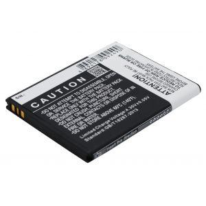 Аккумулятор CameronSino для HTC Desire 310 2100mah CS