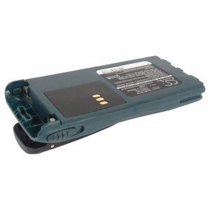 Аккумулятор усиленный CameronSino для Motorola PMNN4018, PMNN4019 PMNN4021 2500mah