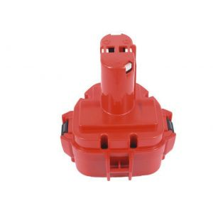Аккумулятор Pitatel для Makita 1220, 1233, 192681-5, 193157-5 2100mah