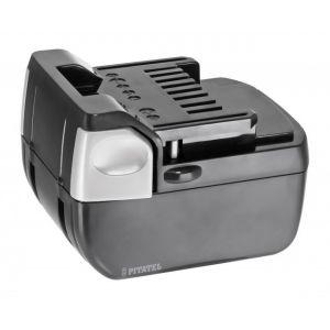 Аккумулятор Pitatel для Hitachi BSL1415, BSL1415X, BSL1430, BSL1440 3000mah