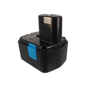 Аккумулятор Pitatel для Hitachi EB1414, EB1426H, EB14S 2100mah Li-ion