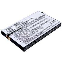 Аккумулятор Rover P7, I-mate PDA-L 1250mah