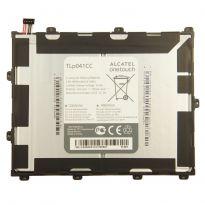 Аккумулятор Alcatel One Touch Pixi 3 8.0 9022X 4060mah