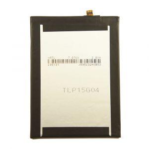 Аккумулятор Micromax Q450 2000mah