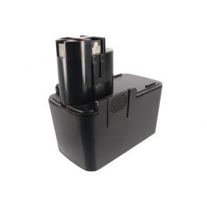 Аккумулятор Pitatel для Bosch 2607335031, TB072B.19C 1500mah