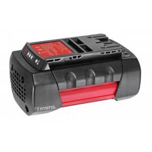 Аккумулятор Pitatel для Bosch 2607336004, 2607336107, 2607336108, BAT836 1400mah