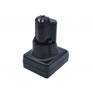 Аккумулятор Pitatel для Bosch BAT411, BAT414, BAT420, PBA 12V 3000mah