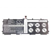 аккумулятор Galaxy Note 10.1 GT-N8000 / Galaxy Tab 2 10.1 GT-P5100 / Galaxy tab 10.1 GT-P7500 7000mah CS-SGP751SL