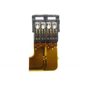 Аккумулятор CameronSino для Motorola Moto G, G2 (ED30) 2100mah