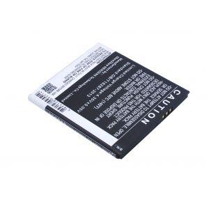 Аккумулятор CameronSino для Microsoft Lumia 535, Nokia Lumia 540, Lumia 830 2200mah