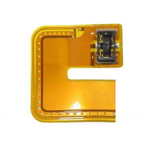Аккумулятор CameronSino для Sony Xperia T2 Ultra 3000mah