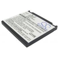 Аккумулятор Samsung AB394235CE, AB423643CE 900mah CS