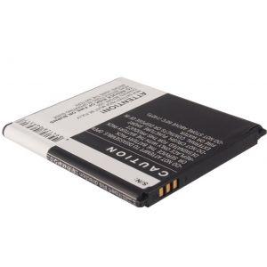 Аккумулятор CameronSino для Samsung Galaxy Xcover 2 S7710 (EB485159LA) 1800mah