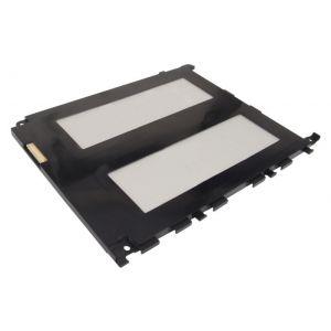 Аккумулятор CameronSino для Lenovo IdeaPad K1 3640mah