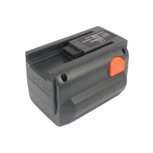 Аккумулятор CameronSino для Gardena 8835-20, 8835-U, 8839-20 3000mah