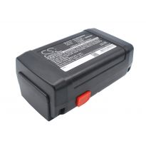 Аккумулятор Gardena 380 Li (08838-20) 3000mah