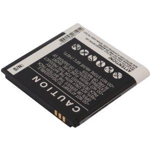 Аккумулятор CameronSino для ZTE V795, V880 S2 1200mah
