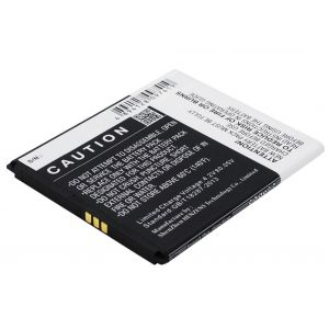 Аккумулятор CameronSino для Explay 4Game 2000mah
