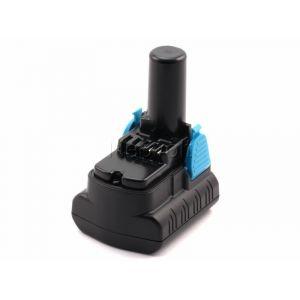 Аккумулятор усиленный Pitatel для Hitachi BCL1015, BCL1030, BCL1030A, BCL1030M 4000mah