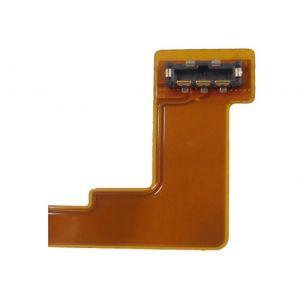 Аккумулятор CameronSino для Sony Xperia SP 2300mah CS