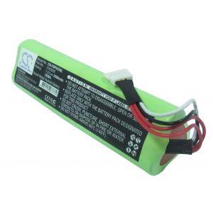 Аккумулятор CameronSino для Fluke Ti9, Ti10, Ti25 2500mah