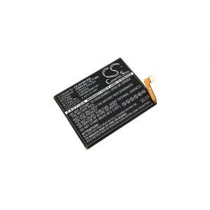 Аккумулятор CameronSino для Huawei Nova Plus, Honor 6X (HB386483ECW+) 3300mah