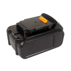 Аккумулятор Pitatel для DeWalt DCB180, DCB181, DCB204, DCB205 3000mah