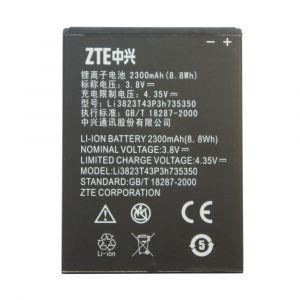 Аккумулятор ZTE Geek 2300mah