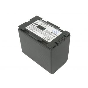 Аккумулятор CameronSino для Panasonic CGR-D28S, CGR-D320, LIP-320 3300mah