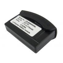 Аккумулятор Sennheiser BW900 170mah