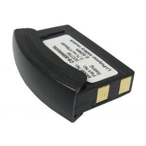 Аккумулятор CameronSino для Sennheiser BW900 170mah