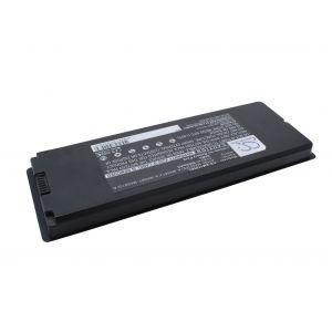 """Аккумулятор CameronSino для Apple MacBook 13"""" A1181, A1185 5000mAh черный"""