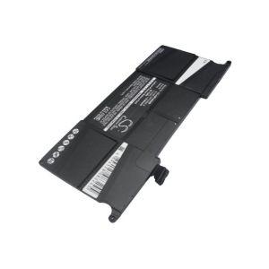 "Аккумулятор CameronSino для Apple MacBook Air 11"" A1465, A1495 5100mAh"