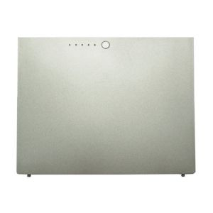 "Аккумулятор CameronSino для Apple MacBook Pro 15"" A1150 (A1175) 5800mAh"