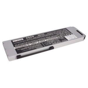 "Аккумулятор CameronSino для Apple MacBook Pro 15"" A1281 (MB772) 4600mAh"