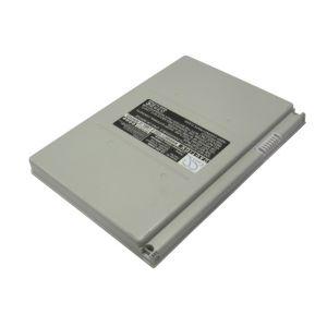 "Аккумулятор CameronSino для Apple MacBook Pro 17"" A1189, MA458G/A 5400mAh"