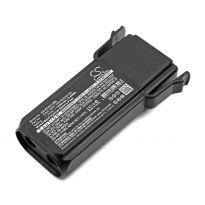 Аккумулятор Elca PINC-GEH 1200mah CS