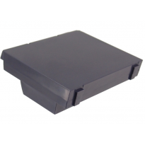 Аккумулятор Verifone VX610 1800mah
