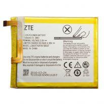 Аккумулятор ZTE Blade A2, V7 Lite 2500mah