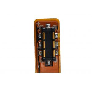 Аккумулятор CameronSino для Huawei Ascend Mate 7 (HB417094EBC) 4000mah