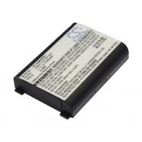 Аккумулятор ASTRO Gaming MixAmp 5.8 RX 1700mah