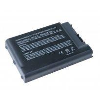 Аккумулятор Acer 916-2320, 916-2450, SQ-1100, SQ-2100 4800mah