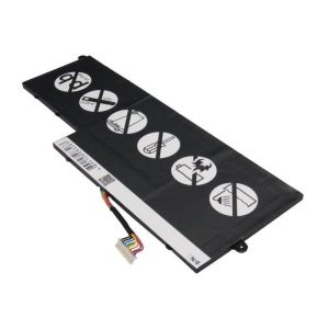 Аккумулятор CameronSino для Acer AC13C34 2640mah